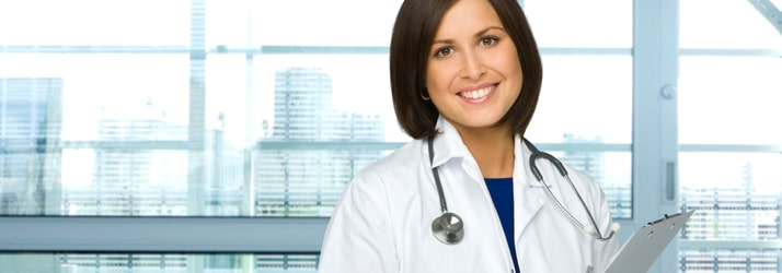 Chiropractic Insurance in Huntersville NC